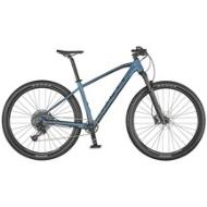ASPECT 910 Sram SX Eagle 12Sp. 2021