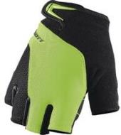 Glove  Scott Aspect junior